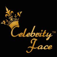 Celebrity Face