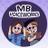 MB VoiceWorks