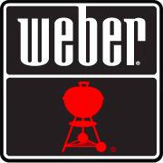 @Webergrillmex