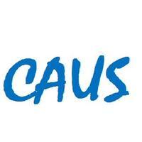 CAUS Seniors