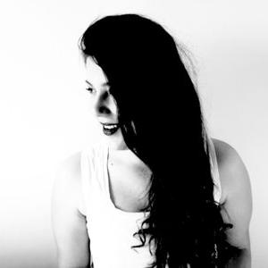 Emel ONUR's Twitter Profile Picture