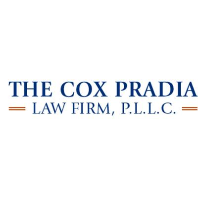 Cox pradia law coxpradialaw1 twitter for Cox houston
