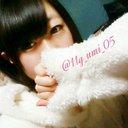 ˙˚ʚすずちょんɞ˚˙ (@11g_umi_05) Twitter