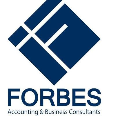 accounting consultant