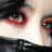 @alexismilana Profile picture