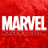 Marvel_Peru