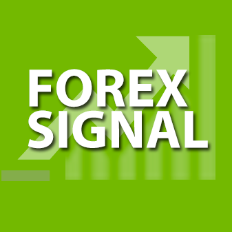 Best forex signals website