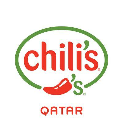 Chilis qatar on twitter hello everyone add us on snapchat to chilis qatar thecheapjerseys Gallery