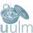 Mensaplan Uni Ulm