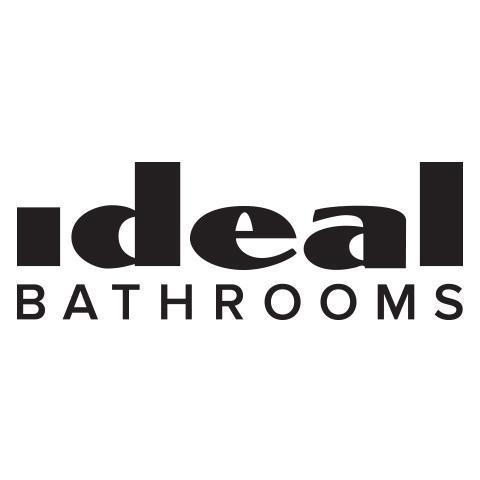 @idealbathrooms