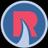 Railsport Nederland