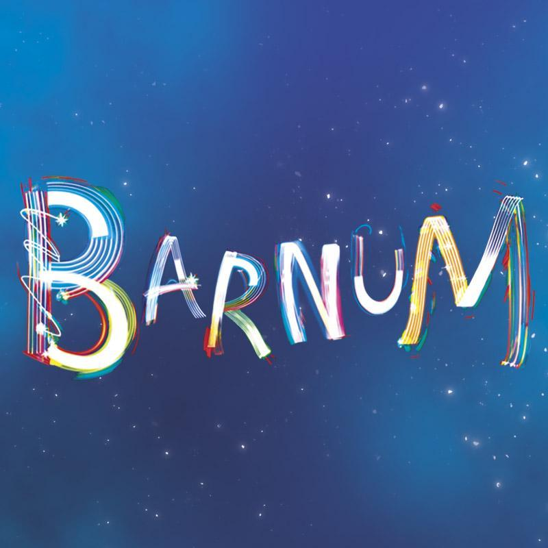barnum the musical barnumtour twitter. Black Bedroom Furniture Sets. Home Design Ideas