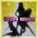 moriyasu592b4 (@592b4minoru) Twitter
