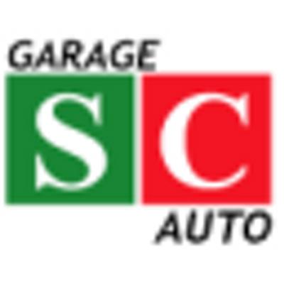 garage sc auto scauto twitter