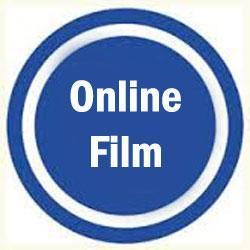 remember me film online deutsch