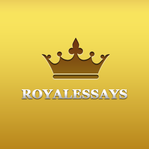 royal essays uk review Are you going to order from royalessayscouk check out if their quality or prices fit your expectations by reading our full review.