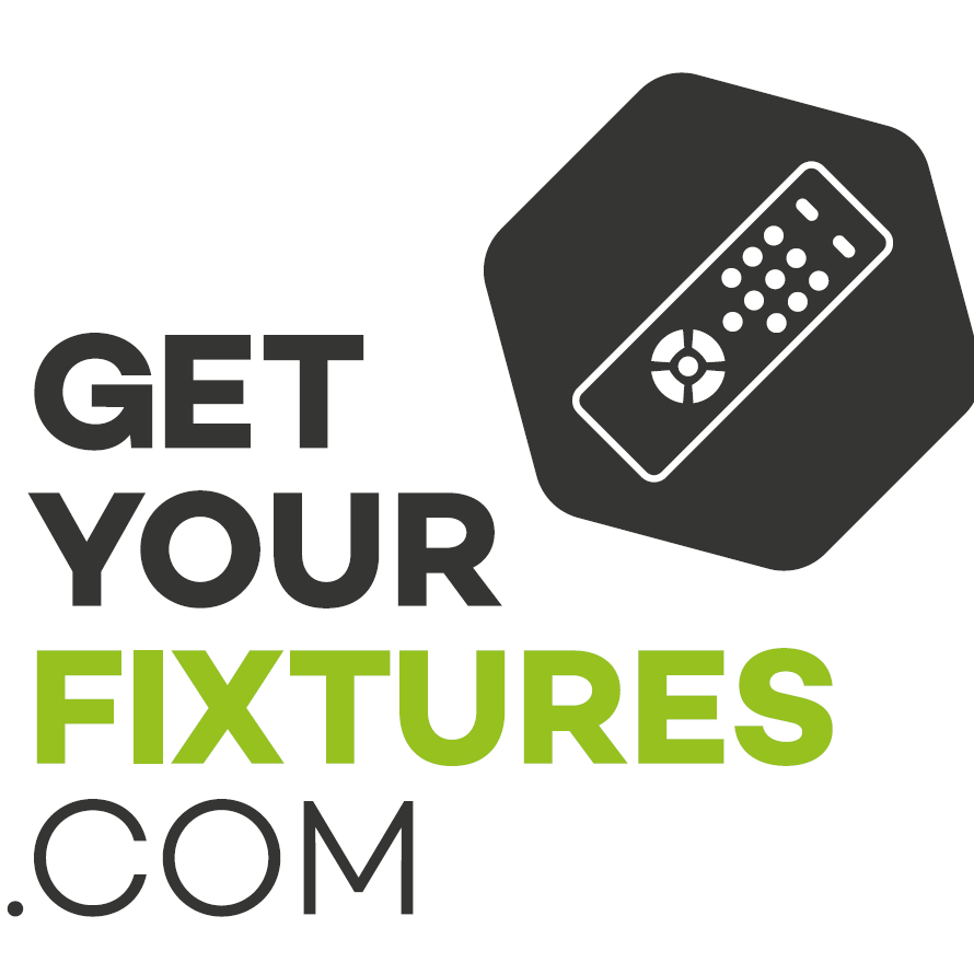 getyourfixtures, GetYourFixtures.com, the best guide for all TV and Official Streaming info. Football on tv, soccer on tv, sports on tv, live sports streams, and much more!