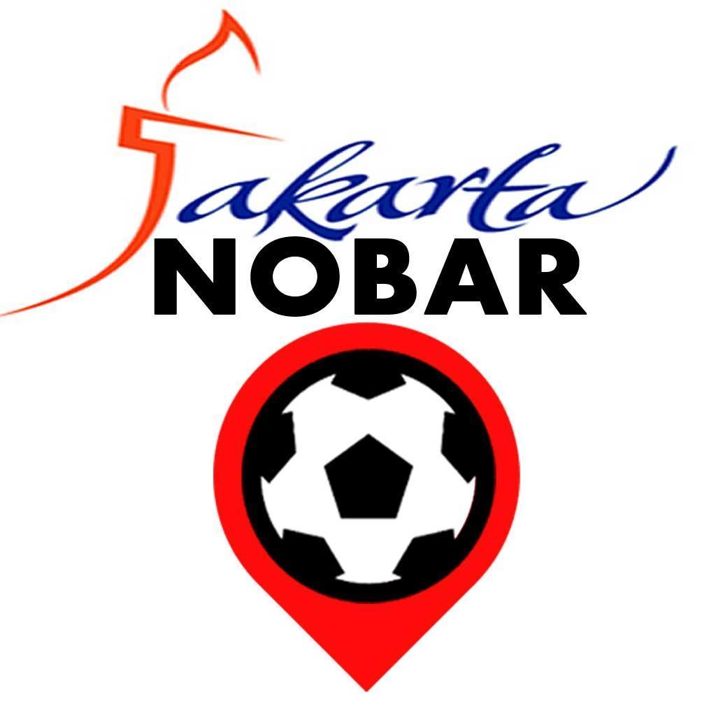 Jakarta Nobar (@JakartaNobar) | Twitter