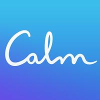 Calm ( @calm ) Twitter Profile