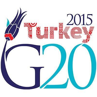 @g20turkey2015 twitter profile photo