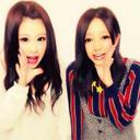 れなぽん♡ (@021574Rena) Twitter