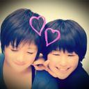 仙頭 (@57Kacho) Twitter
