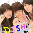 たかなさん// (@0310_flower) Twitter
