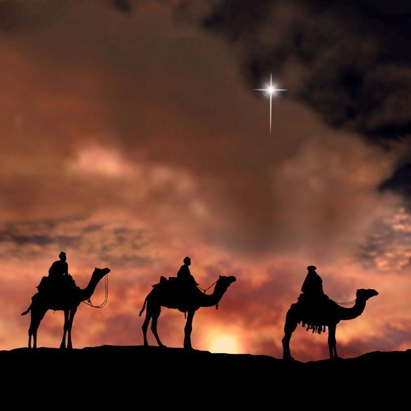 Ver Fotos De Los Reyes Magos De Oriente.Media Tweets By Reyes Magos Oriente Losreyesmagoso Twitter