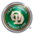 ODFL, Inc.