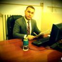 Fardin Barmaki (@58cf76f0f85846f) Twitter