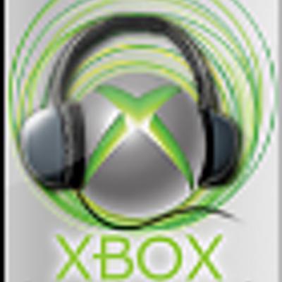 Xbox Podcast Dot Com (...