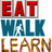 EatWalkLearn