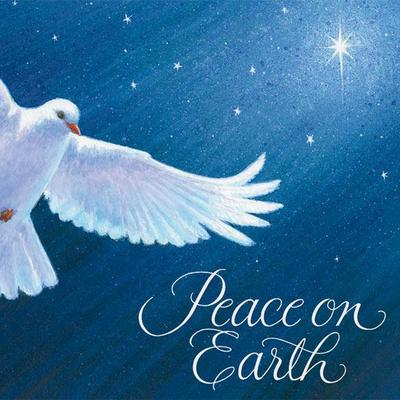 Peace Quotes FindiingPeace Twitter Gorgeous Peace Quotes
