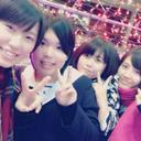 Hazuki. (@081725Hazuki) Twitter