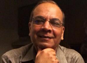 Nikunj Vimawala
