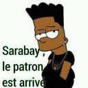 Blackty kaporal (@5727638fb8ad4a0) Twitter