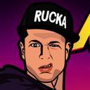 @RuckaRuckaAli