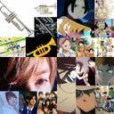 ゆきな (@0206_yukina) Twitter