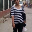 Preeti Kaur - @PreetikaurKaur - Twitter