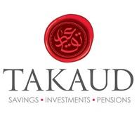 @TAKAUDSavings