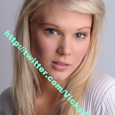 Victoria Longley Nude Photos 39
