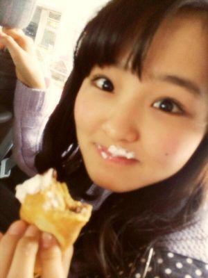 東 純司 (@junjidesu6841) | Twi...