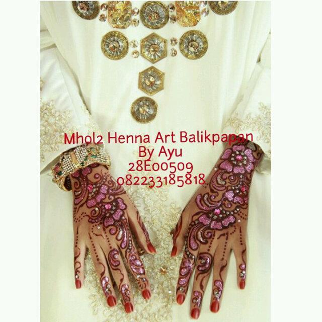 Mhol2 Henna By Ayu On Twitter Henna For Fun Acing Iti ˆ ˆʃƪ