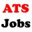 ATS Jobs