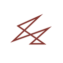 Photo of prodigiagency's Twitter profile avatar