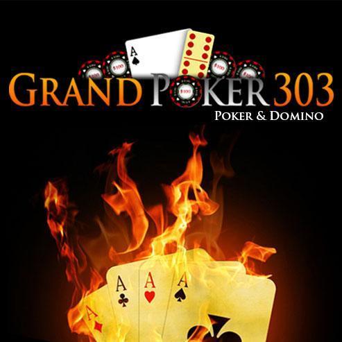 Grand Poker 303 On Twitter Play Poker Online For Real Money Join Now Free Chips Idr 20 000 First Deposit Bonus Minimal Deposit Rp 20 000 Http T Co Dsklzblxvy