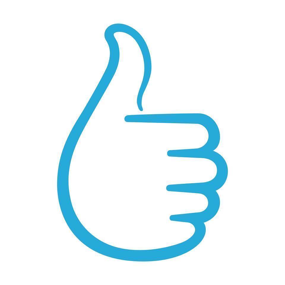 Perfect thumb perfectthumb twitter perfect thumb stopboris Choice Image