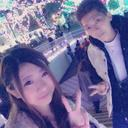藤村優也 (@08045993343) Twitter