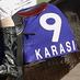 @karasi_gj