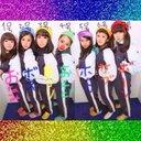 NAOKO (@0220_naoko) Twitter